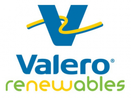 Valero and BlackRock Partner with Navigator to Announce Large-Scale Carbon Capture and Storage Project - Carbon Herald