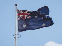 Australian Carbon Capture Fund Closes Applications Soon - Carbon Herald