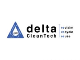 Delta CleanTech Announces Strategic Focus On CO2 Capture Following Its Successful Financing - Carbon Herald