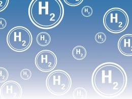 Green Hydrogen Price To Meet Grey by 2030 - Carbon Herald