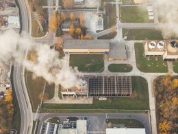 Carbon Engineering Is Looking For Partners - Carbon Herald