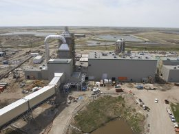 What Is Carbon Capture Technology? - Carbon Herald