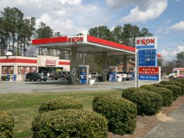 Exxon Climate Change Efforts Shaken Up By Two New Activist Directors - Carbon Herald