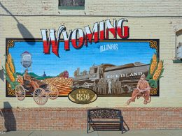 Wyoming Attracts Big Carbon Capture Investment - Carbon Herald