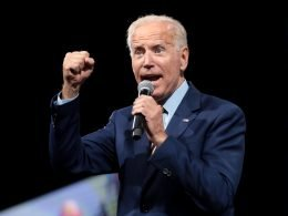 Biden's 2022 Budget Includes Carbon Dioxide Removal For The First Time - Carbon Herald