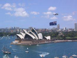Australia Announces Finalists For Its $39 Million Carbon Capture Investment - Carbon Herald