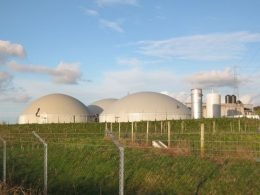 Northern Lights Strikes A Deal With Future Biogas For Carbon Capture And Storage - Carbon Herald