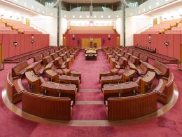 Why Did Australian Greens And Labor Reject Carbon Capture Investment? - Carbon Herald