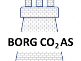 Baker Hughes And Borg CO2 To Develop A New Carbon Capture And Storage Cluster - Carbon Herald