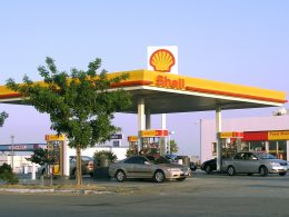 Shell Has No Other Way But To Speed Up Energy Transition - Carbon Herald