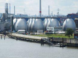 Investigation Reveals Massive Methane Leaks In Europe - Carbon Herald