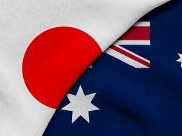 Japanese Energy Giants Invest in Australian CCS Project - Carbon Herald