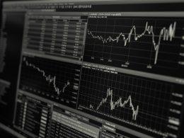 NASDAQ Acquires Carbon Removal Marketplace Puro.earth - Carbon Herald