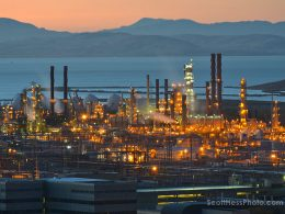Chevron Project Gorgon Meets Just 30% Of CO2 Target - Carbon Herald
