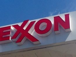 Exxon Joins Acorn Carbon Capture And Storage Megaproject In Scotland - Carbon Herald