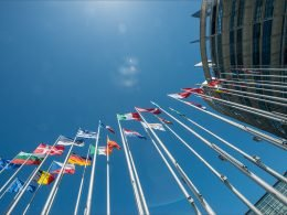 EU Released Its Climate Change Plan For Carbon Neutrality By 2050 - Carbon Herald