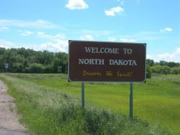 North Dakota Carbon Capture And Storage Pipeline Meets Opposition - Carbon Herald