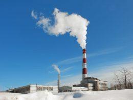 Aker Carbon Capture Partners With BIR For New Carbon Capture Plant - Carbon Herald