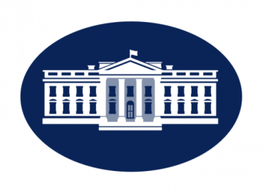White House CEQ Releases Carbon Capture Utilization And Storage Report - Carbon Herald