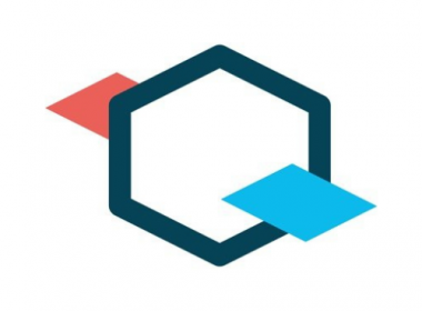 Open Air Collective Next Carbon Capture Technology Event Is Here - Carbon Herald