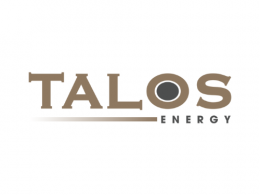 Talos Energy Wins Offshore Carbon Capture Project In Texas - Carbon Herald
