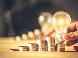 Plug Power Earnings Raise Profitability Concerns Going Forward - Carbon Herald