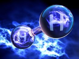 UK Blue Hydrogen Plan Could See Rise In Carbon Emissions - Carbon Herald