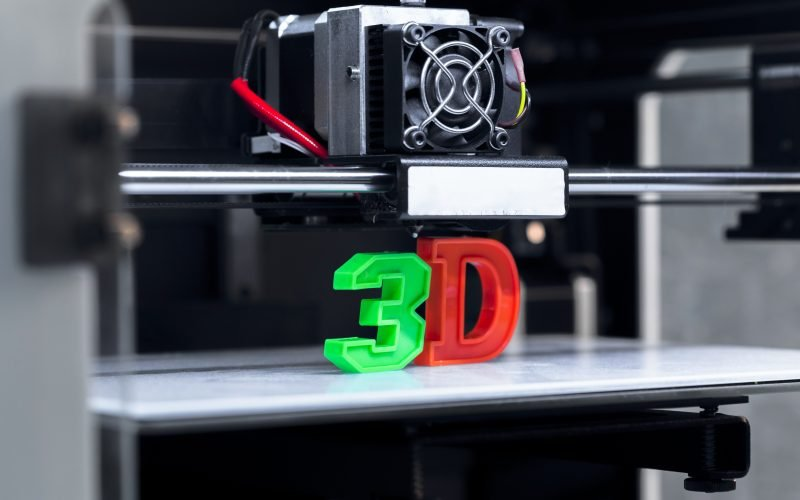 New 3-D Printed Direct Air Capture System Might Be Coming Soon - Carbon Herald