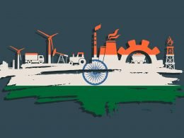 Carbon Clean to Build New Carbon Capture Plant in India - Carbon Herald