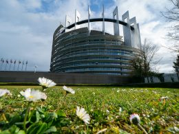 EU Backs Plan For New Law Cutting Methane Emissions - Carbon Herald