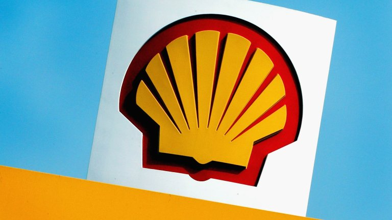 Shell Pressured By Dutch Watchdog To Stop Greenwashing Ads - Carbon Herald