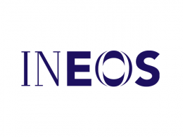 Ineos Grangemouth Commits To Carbon Capture And Hydrogen - Carbon Herald