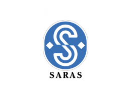 Saras and Air Liquide to Work on Carbon Capture Solutions in Sardinia - Carbon Herald