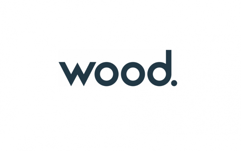 Wood Тo Spearhead UK Carbon Capture and Hydrogen Project - Carbon Herald