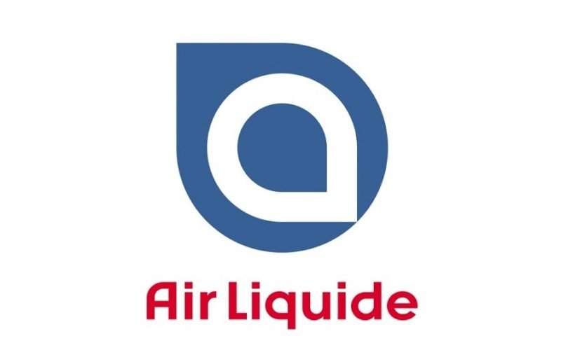Air Liquide And Total To Develop Carbon Capture & Green Hydrogen - Carbon Herald