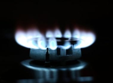 High Natural Gas Prices In Europe Could Spur Green Energy Solutions - Carbon Herald