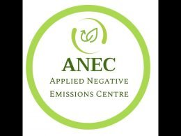 Recapture And ANEC Team Up To Scale Net Zero Consultancy - Carbon Herald