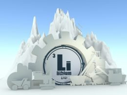 Standard Lithium And Aqualung To Partner On Carbon Capture Development - Carbon Herald