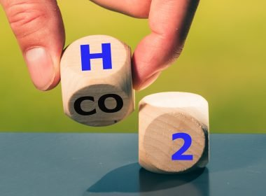 Forrest and Turnbull Brush Off Carbon Capture In Favor Of Green Hydrogen - Carbon Herald