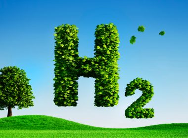 Green Hydrogen Cost To Plummet Even Without The Government - Carbon Herald