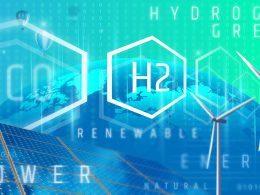 Australia Hydrogen Economy Receives $150 Million In Federal Funding