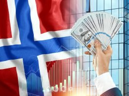 Norway's Largest Wealth Fund To Commit To Net Zero Emissions - Carbon Herald