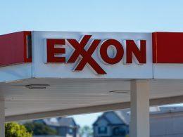 Exxon Expands Participation In Acorn Carbon Capture Hub - Carbon Herald