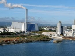 Aker Carbon Capture Partners With Viridor For A Waste-To-Energy Site - Carbon Herald