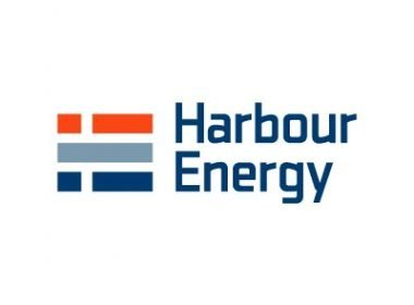 Harbour Energy Gets UK CO2 Storage License - Carbon Herald