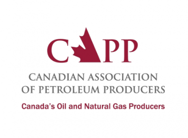 Canadian Oil And Gas Industry Requests 75% Tax Credit For Carbon Capture - Carbon Herald
