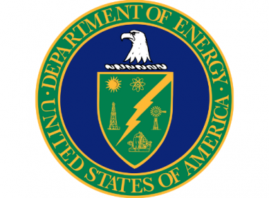 Carbon Capture In The US Gets $20 Million Boost From DOE - Carbon Herald