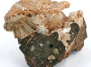 Synthetic Zeolites To Be Used In Carbon Capture? - Carbon Herald