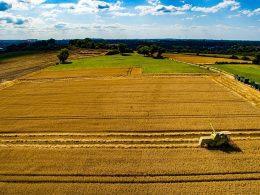 Farmers Reject Iowa Carbon Capture Pipeline - Carbon Herald