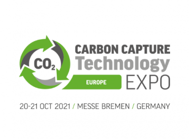 Carbon Capture Technology Expo Event This October - Carbon Herald